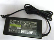 VGP-AC19V36 sony adapter 100% highest quality