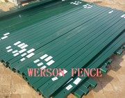 Fence post , fence stake, fence column, T fence star,  Y post sale