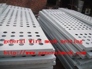 Perforated Metal | Perforated Metal sheet for sale