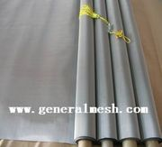 Stainless Steel Wire Mesh, stainless steel mesh screen for sale