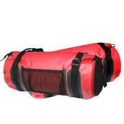 100% Waterproof duffle bag, waterproof bags, waterproof pouch, dry bag