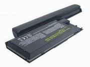 Recharge Dell latitude d630 battery | 7800mAh 11.1V for sale