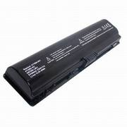 Rechargeable Li-on Laptop Battery For Hp Pavilion dv2000