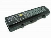 Highest quality battery cells Dell inspiron 1525 battery (10400mAh