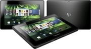 Best BlackBerry PlayBook Tablet 64GB 7 inch