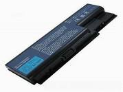 1 year warranty Acer as07b41 battery | 5200mAh 14.8V on store