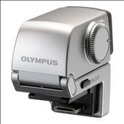 Olympus VF-3 ViewFinder