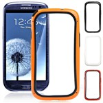 cheap cell phones Protective TPU Case