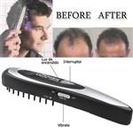 laser comb us parts warehouse