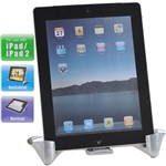 buy ipad accessories pega charger