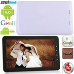 zenithink c91 tablet 1GHz