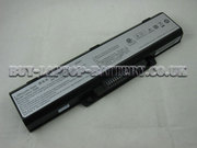 Wholesale And Retail AVERATEC 9 Cell 2200 #8092 SCUD Laptop Battery