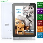android tablet chuwi v17 review android