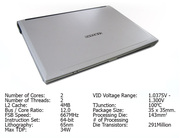 Samsung Sens X11 Used Laptops Affordable Korean Laptops
