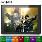 IPS android pipo u1 16GB