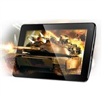 pipo s1 quad core GPU tablet