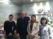 freelance translator shanghai