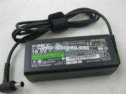 19.5V 3.3A 65W Replacement AC Adapter Charger for SONY Laptop