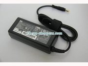 18.5V 3.5A 65Wh 4.8x1.7mm Laptop AC Adapter Charger Replacement For HP
