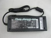 Replacement For HP Laptop 18.5V 6.5A 120W HSTNN-HA01 AC Adapter Charger
