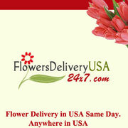 Bring a piece of garden at home in USA