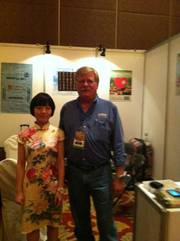 shanghai freelance interpreter translator