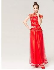 Idreammart.com offers the most stunning graduate dresses for you