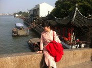 are you looking for a private interpreter translator in shanghai