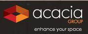 The Acacia Group