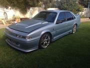Holden Commodore Holden VL Walkinshaw / Replica / Commodore / Calai