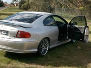 2003 HOLDEN 2003 Holden Monaro CV8