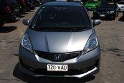 Urgent 2012 Honda Jazz - $5000