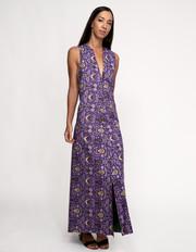 Printed Dresses for women