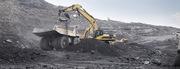 Coal mines insurance