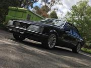 1983 holden VH SLE Commodore,  Stroker 355,  Bargain,  Cheap,  Exc