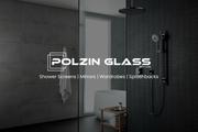 Shower screen Gold Coast | Wardrobe Door and Mirrors - Polzin glass