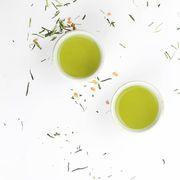 MYCHA - Perfect Tea Blenders