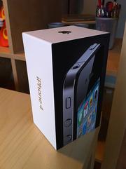 Apple iPhone 4 32GB / apple iphone 3Gs 32GB