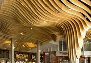 Arquitectural Design Melbourne