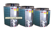 Solar Hot Water System | Solar Water Heater | Solar Pool Heater | Evo